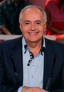 Jose-Luis-Moreno