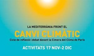 canvi-climatic